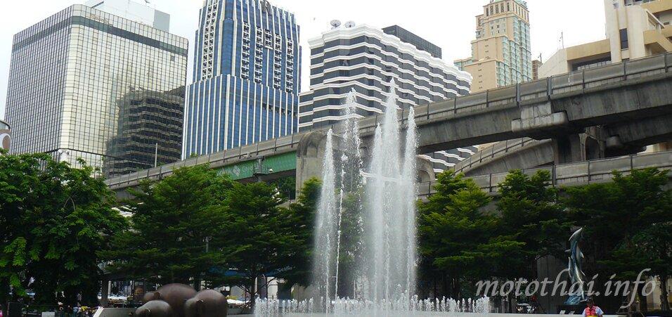 http://motothai.info/wp-content/uploads/2014/07/26.jpg